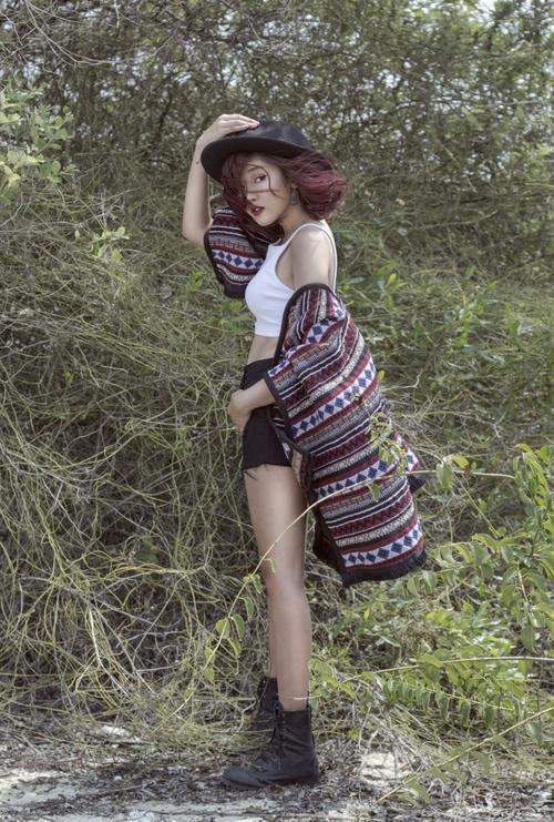 Truong Thao Nhi (10)