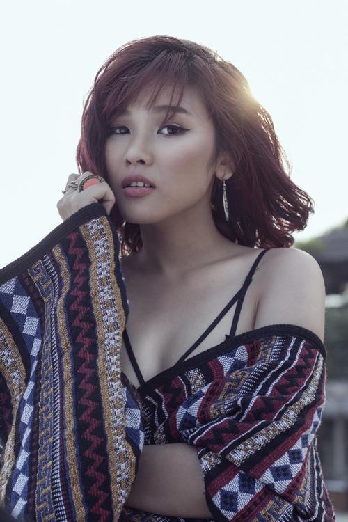 Truong Thao Nhi (17)