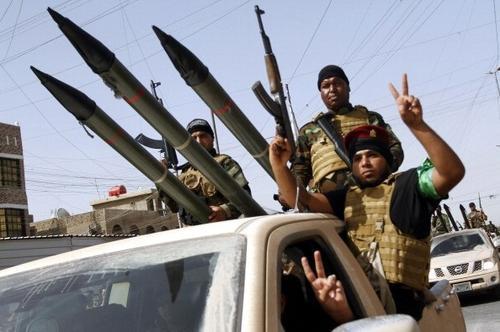 shiite-militias-in-iraq
