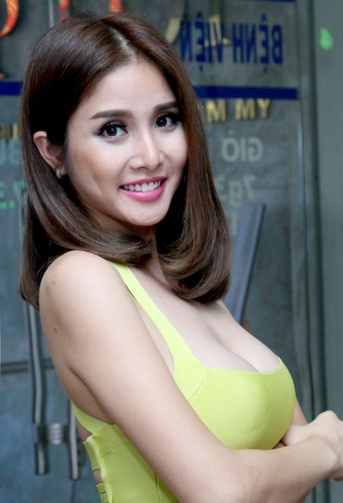 Thao Trang (5)