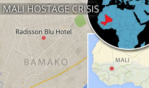 170-people-have-been-taken-hostage-at-the-hotel-394754