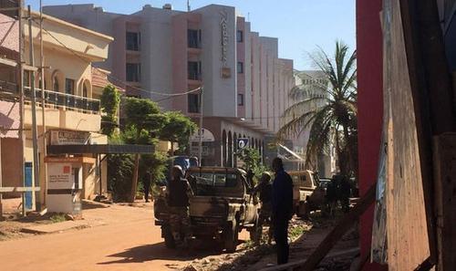 Mali-Hotel-394756