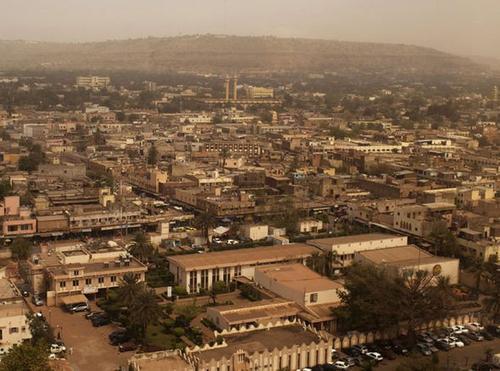 Mali-Terror-attack-394795
