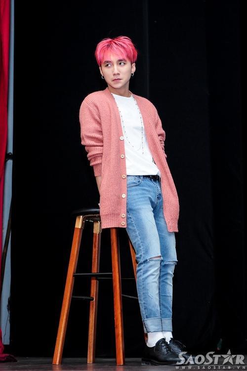 Son Tung (11)