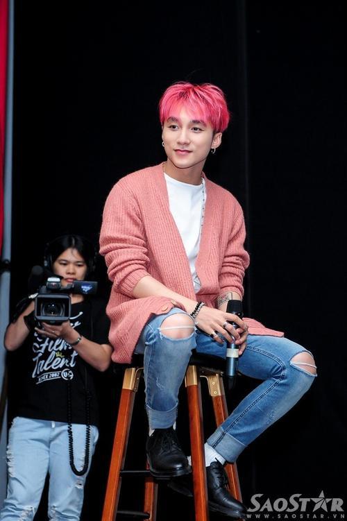 Son Tung (12)