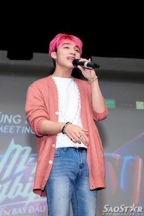 Son Tung (16)