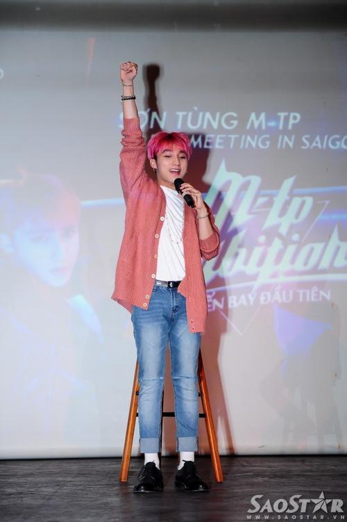 Son Tung (8)