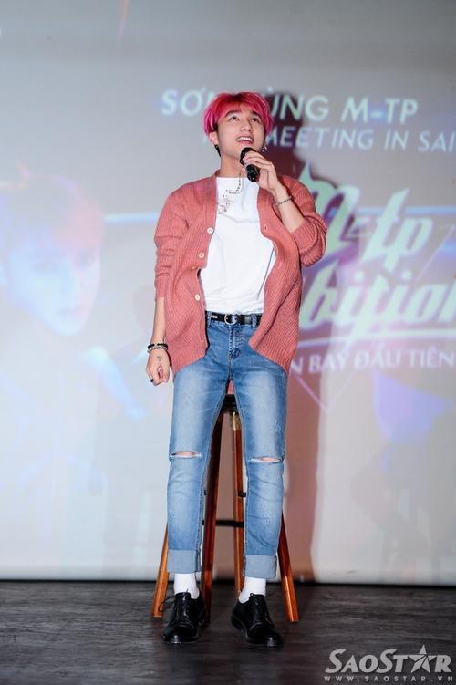Son Tung (9)