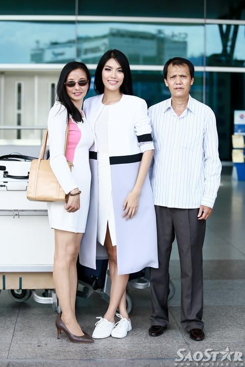 Lan Khue (3)