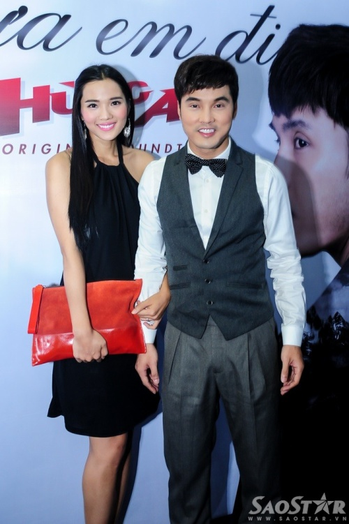 Kim Cuong (5)