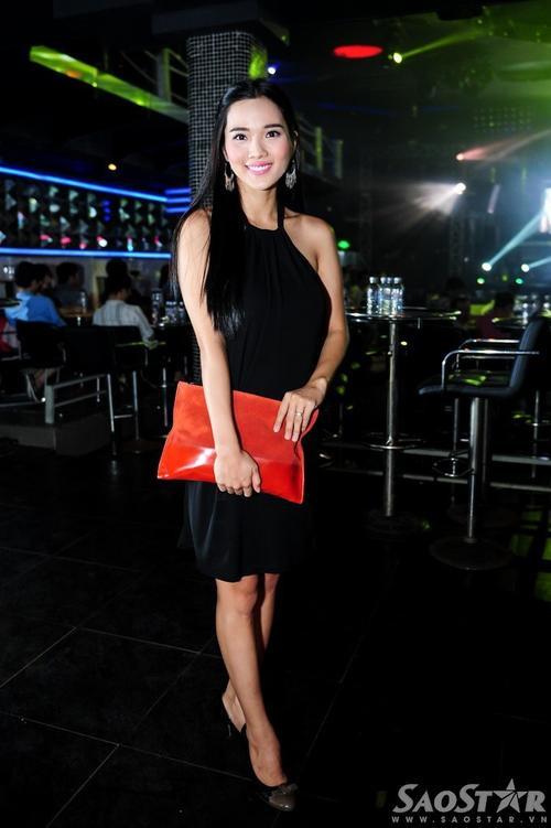 Kim Cuong (8)