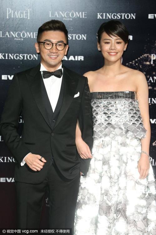 Tô Hữu Bằng trượt giải Đạo diễn mới xuất sắc.