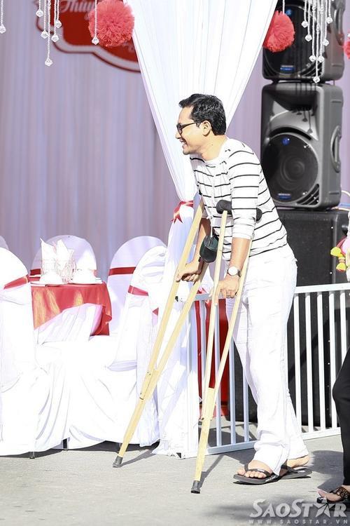Van Trang (3)