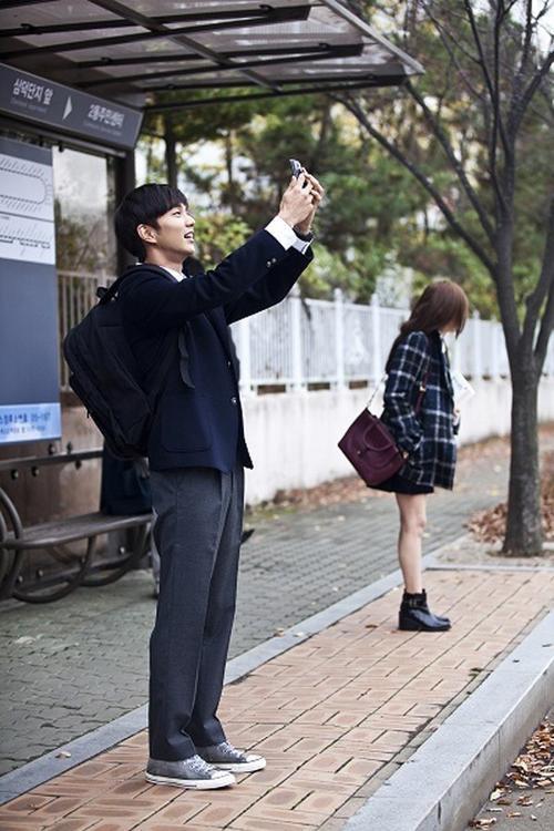 yoo-seung-ho-nam-than-truong-hoc-01