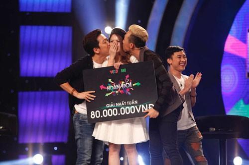 1446449785-gameshow-hoandoi-tap3-6
