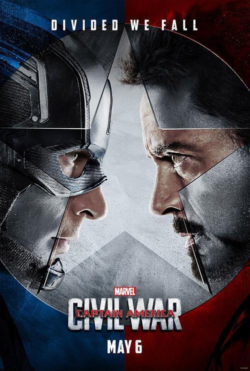 civilwarsmall_2