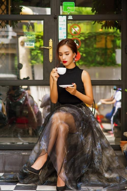 Ai Phuong14