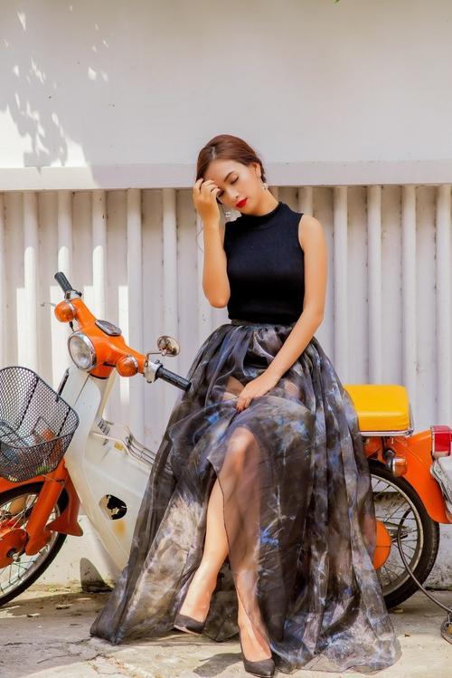 Ai Phuong16