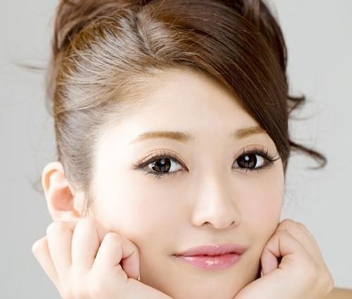 bestie-tuong-mat-kiem-tien-03-20151125153242