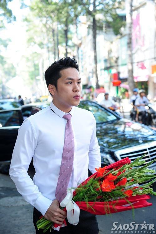 Diem Huong (5)