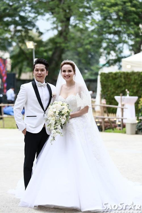 Diem Huong (24)