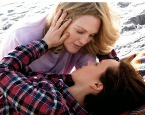 Freeheld_Movie_Poster