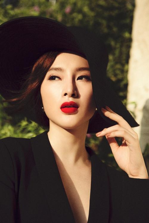 Phuong Trinh (3)