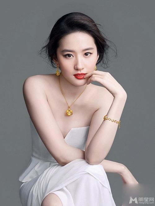 Cũng thời điểm này, vài trang mạng Trung Quốc đưa tin Lưu Diệc Phi từng phá thai khi 15 tuổi.