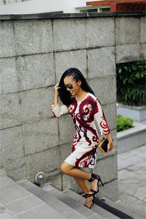 Doan Trang - Picture56