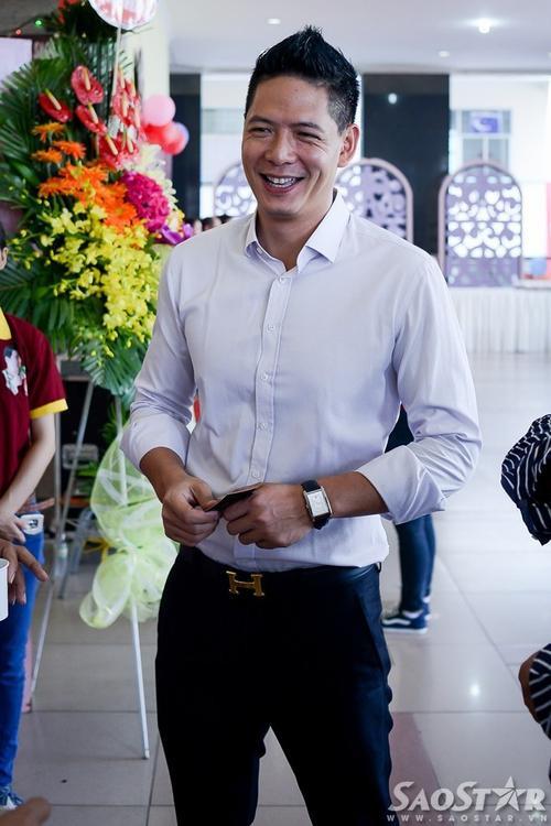 Binh Minh (4)