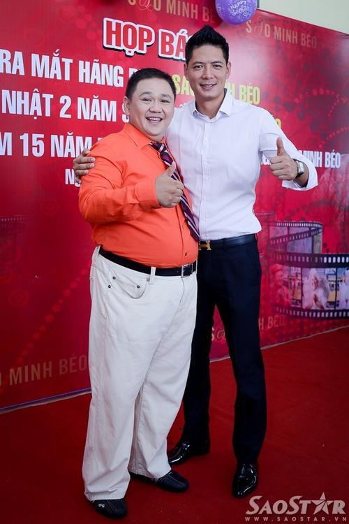 Binh Minh (5)