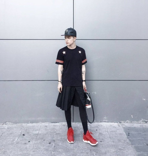 ke (19)