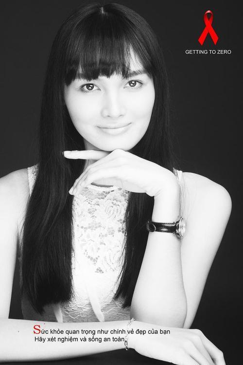 Chuyen gioi (18)