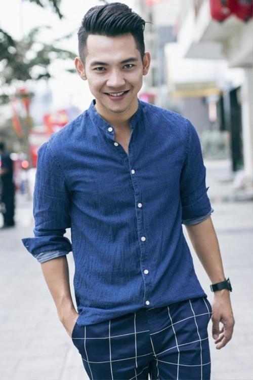 Mai Quốc Việt 11