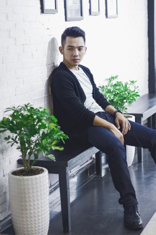 Mai Quốc Việt 2