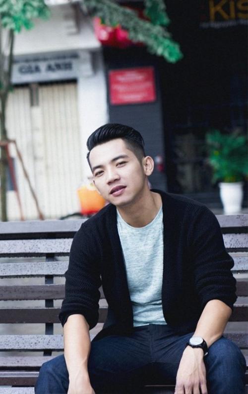 Mai Quốc Việt 3