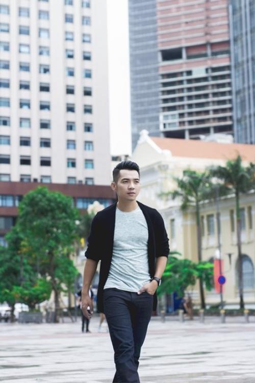 Mai Quốc Việt 5