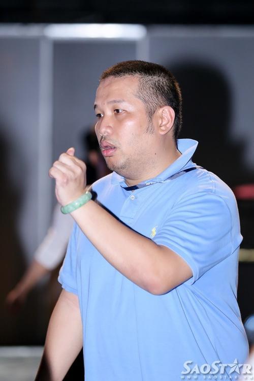 Son Tung (46)