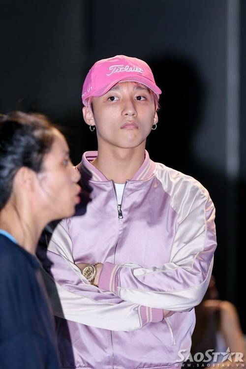 Son Tung (53)