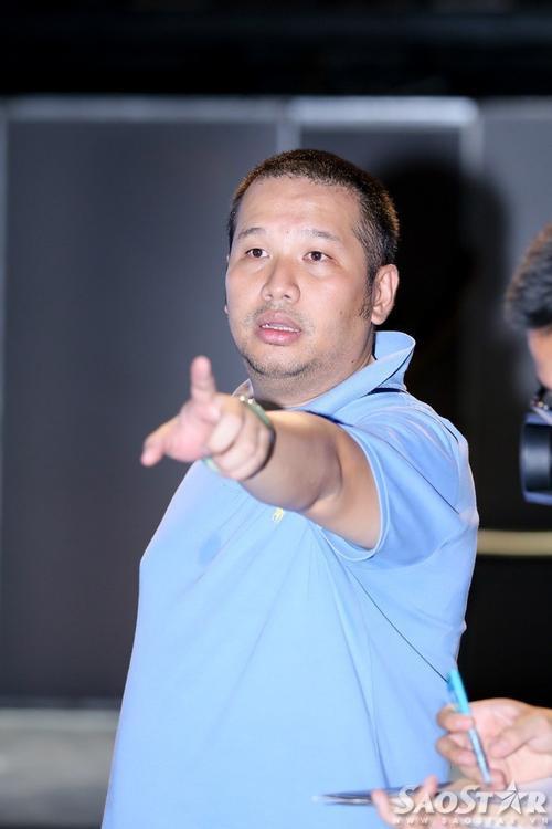 Son Tung (54)