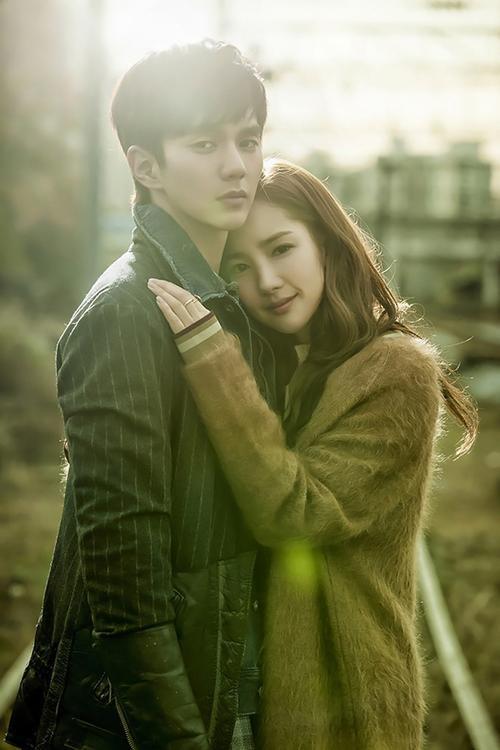 park-min-young-remember-yoo-seung-ho-05