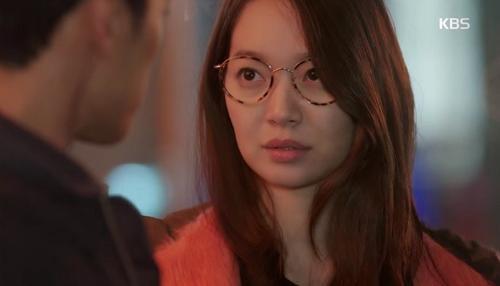 drama-han-tuan1-thang12-02