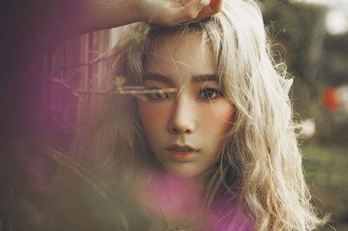 Album solo đầu tiên trong sự nghiệp của Taeyeon ra mắt khá thành công với loạt cúp trong các chương trình ca nhạc và bảng xếp hạng trực tuyến.