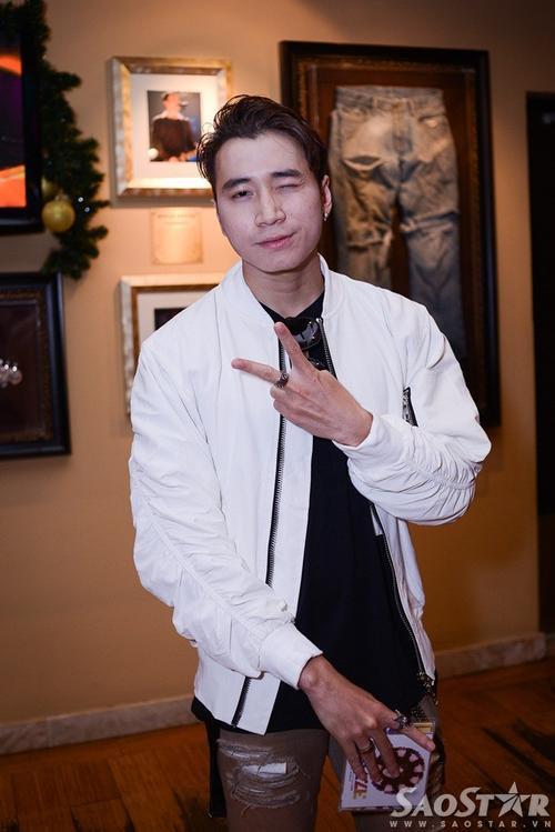 ChaudangkhoaCrazy (16)