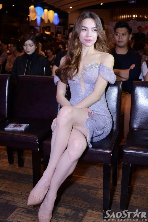 ChaudangkhoaCrazy (24)