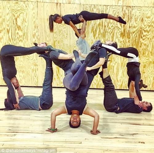 yoga (12)