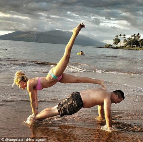 yoga (23)