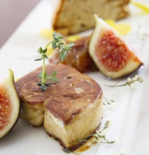 Món ăn nhiều người ao ước được nếm thử dù chỉ một lần trong đời...