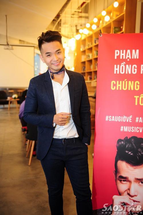 Phamhongphuoc (3)