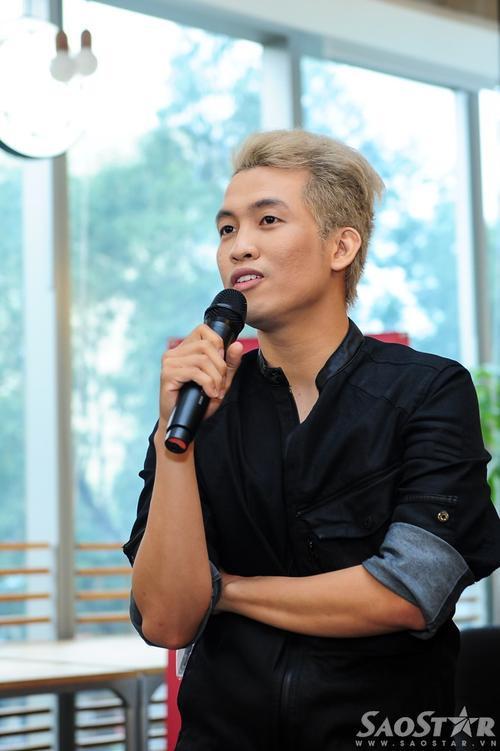 Phamhongphuoc (7)